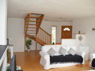 Maison 4pers proche Guidel Lorient - Queven vacation rentals