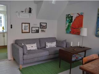 2 bedroom Townhouse with Internet Access in Rudkobing - Rudkobing vacation rentals