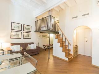 Cozy Condo with Internet Access and A/C - Rome vacation rentals