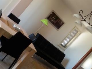 Splendido Appartamento nel verde - Galatina vacation rentals