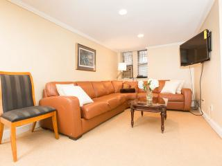 Midtown Gem, Park Ave  Minutes to TIMES SQUARE - New York City vacation rentals
