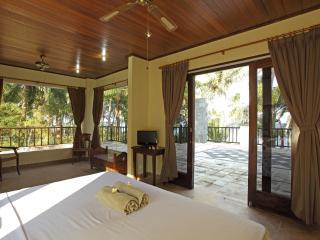 1 bedroom Villa with Internet Access in Amlapura - Amlapura vacation rentals