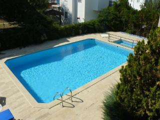 Dee Dee Apartment - Dalyan vacation rentals