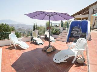 La Huerta Ganga - Malaga vacation rentals