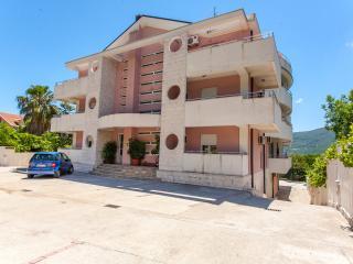 Apartments Ljubica - Two Bedroom Apartment 2 - Herceg-Novi vacation rentals