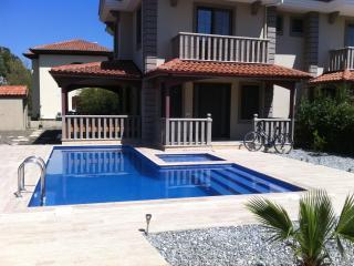 Villa Kocadere - Dalyan vacation rentals