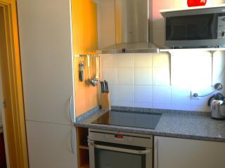 Apartamento Luxo Parque das Nações 4D - Moscavide vacation rentals