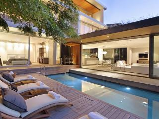 Elite Retreat - Camps Bay vacation rentals