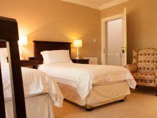Shrubland Rose Room 4 - Sandton vacation rentals