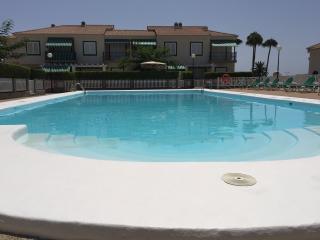 Casa Chopin - Grand Canary vacation rentals