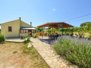 Apartment Sandra - Stinjan vacation rentals