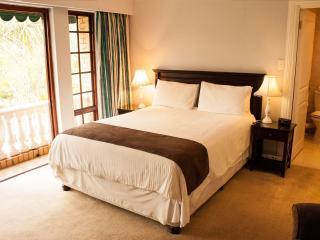 Shrubland Rose Room 5 - Sandton vacation rentals