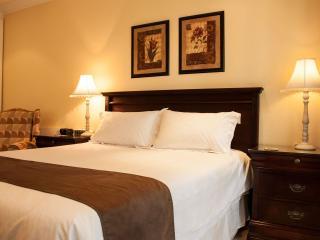 Shrubland Rose Room 6 - Sandton vacation rentals
