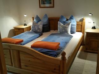 Wonderful Condo with Internet Access and Wireless Internet - Rhineland-Palatinate vacation rentals