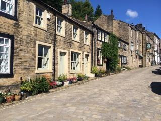 Wonderful Haworth Cottage rental with Television - Haworth vacation rentals