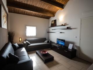 Appartamento Parco Urbano - Ferrara vacation rentals