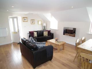 Cottages Five star self-catering in  South wales - Chepstow vacation rentals