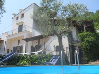 Villa Casa Gaia Sorrento Bio - Sorrento vacation rentals