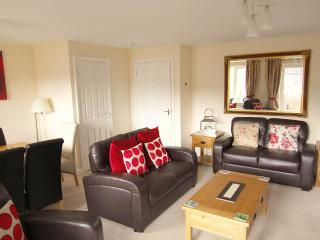 Forest view in the  Cinderford Forest of Dean - Gloucester vacation rentals