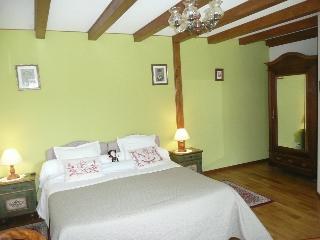 Chambres d'Hôtes Chez Anny et Jean au Mittelbuehl, Alsace Bossue ,Vosges du Nord - Reichshoffen vacation rentals