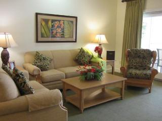 Coral Sands North - Hilton Head vacation rentals