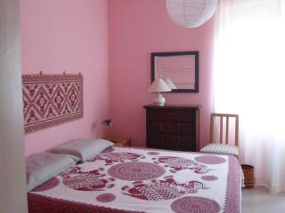 1 bedroom Townhouse with Parking Space in Alghero - Alghero vacation rentals