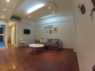 Beautiful apartment in Palermo! - Buenos Aires vacation rentals