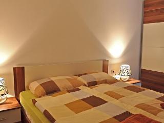 Vega5 - Two Bedroom Apartment Ljubljana - Ljubljana vacation rentals