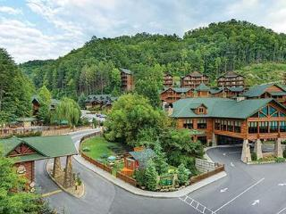 Westgate Smoky Mountain Resort & Spa - Gatlinburg vacation rentals