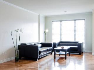 Chambre privative dans une maison - Saint-Bruno-de-Montarville vacation rentals