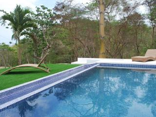 Villa Lombok - Santa Teresa vacation rentals