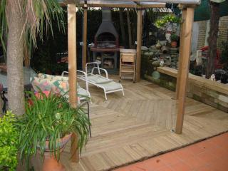 CAMERA PRIVATA con BAGNO INDIPENDENTE - Stiava vacation rentals