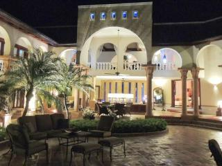 Villa de los Suenos --Casa de Campo - La Romana vacation rentals