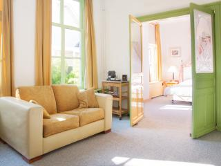 Suite - Canalhouse - Utrecht vacation rentals