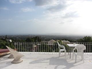Marley's Rooftop Lodge - Kingston vacation rentals