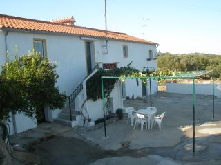 Cozy 2 bedroom Townhouse in Marvao with Television - Marvao vacation rentals