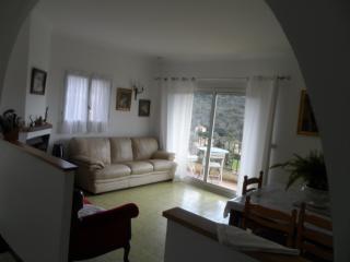 3 bedroom Villa with Internet Access in La Turbie - La Turbie vacation rentals