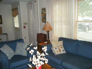 Mary St - Newport vacation rentals
