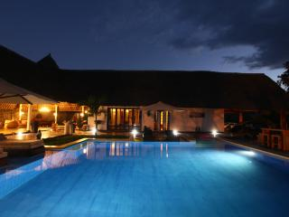 Villa Raymond Diani Beach - Luxury Private Villa - Diani vacation rentals