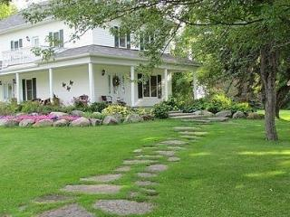 Terrace Green Bed & Breakfast - Winchester vacation rentals
