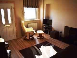 1 bedroom Condo with Internet Access in Kilcreggan - Kilcreggan vacation rentals