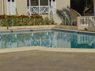 2 Bedroom Condo beside the Pool! - Ocho Rios vacation rentals