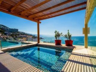 V177 Blue Puerto Vallarta Luxury Condo - Puerto Vallarta vacation rentals