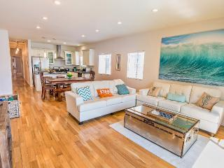 Luxury 3 BDR West Hollywood/Grove Sleeps 10 - Apt2 - Los Angeles vacation rentals