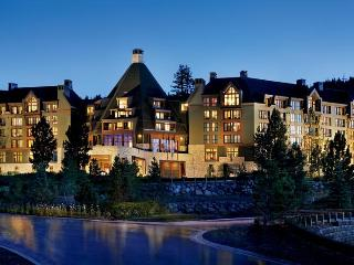 Ritz Carlton Club Northstar Lake Tahoe CA - Lake Tahoe vacation rentals