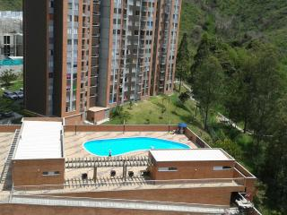 Perfect Condo with Internet Access and Satellite Or Cable TV - Bello vacation rentals