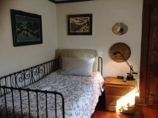 House share/room for rent - Lee vacation rentals