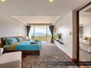 The Bay Koh Samui Luxury 1 bedroom - Koh Samui vacation rentals