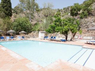 El Almendro - Malaga vacation rentals