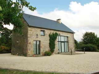 Normandy Apple Barn. Luxury accommodation. - Sourdeval vacation rentals